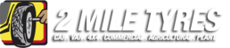 2-mile-tyres-logo